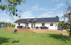 Holiday home 481374 for 8 persons in Marielyst