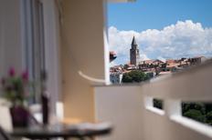 Appartamento 481424 per 4 persone in Vrbnik