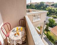 Appartamento 481431 per 3 persone in Vrbnik