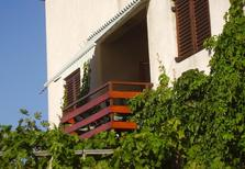 Holiday apartment 481445 for 4 persons in Betina