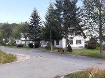 Feriebolig 481583 til 4 voksne + 4 børn i Johanngeorgenstadt