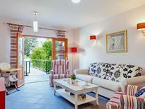 Holiday home 481637 for 8 persons in Hvar