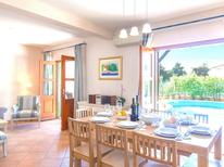 Holiday home 481638 for 8 persons in Hvar