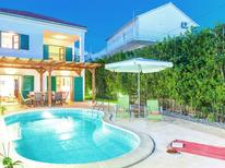 Holiday home 481639 for 8 persons in Hvar