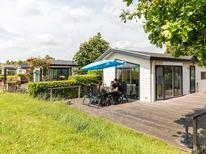 Rekreační dům 481658 pro 4 osoby v Aalst