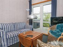 Holiday home 481800 for 2 persons in Binderup Strand