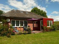 Vakantiehuis 481954 voor 8 personen in Hennstedt
