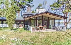 Villa 482231 per 12 persone in Aspö