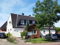 Holiday apartment 482387 for 4 persons in Büsum
