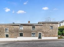 Villa 482403 per 6 persone in Cherain