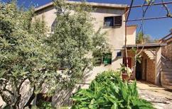 Ferienwohnung 482521 für 3 Personen in Blato