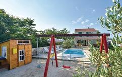 Maison de vacances 482522 pour 8 personnes , Gornje Selo