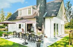 Holiday home 482539 for 10 persons in Baarle-Nassau
