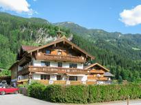 Ferienwohnung 482544 für 5 Personen in Mayrhofen