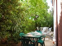 Ferienwohnung 482684 für 6 Personen in La Ciotat