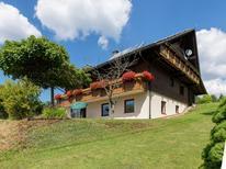 Holiday apartment 482735 for 4 persons in Furtwangen im Schwarzwald