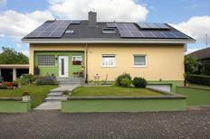 Studio 482840 for 4 persons in Vogtsburg im Kaiserstuhl-Burkheim