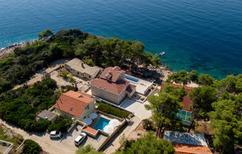 Ferienhaus 483070 für 11 Personen in Vinacac