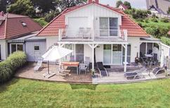Ferienhaus 483109 für 4 Personen in Bad Kleinen
