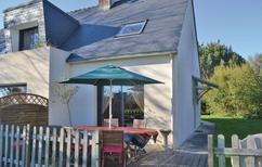 Ferienhaus 483115 für 4 Personen in Plomeur