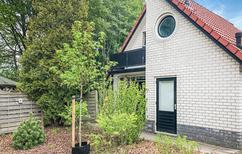 Holiday home 483122 for 4 persons in Delden
