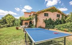 Ferienhaus 483131 für 12 Personen in Pratella