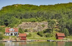 Casa de vacaciones 483150 para 8 personas en Korshamn