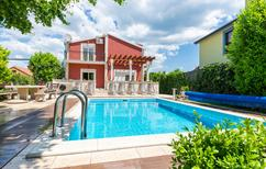 Ferienhaus 483232 für 15 Personen in Trilj