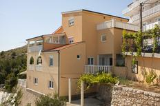 Holiday apartment 483299 for 5 persons in Celina
