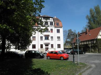 Für 5 Personen: Hübsches Apartment / Ferienwohnung in der Region Dresden