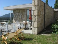 Holiday home 483306 for 5 adults + 1 child in Caminha