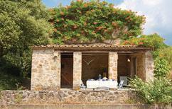 Vakantiehuis 483440 voor 4 personen in Leccia