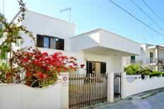 Holiday home 483508 for 6 persons in Torre Santa Sabina