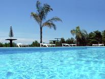 Appartement de vacances 483548 pour 2 personnes , Torricella
