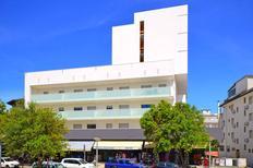 Appartement 483608 voor 4 personen in Lignano Sabbiadoro