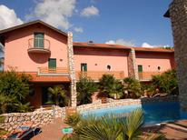 Maison de vacances 483628 pour 8 personnes , Lignano Sabbiadoro