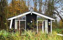 Maison de vacances 483636 pour 4 adultes + 2 enfants , Travemünde-Priwall