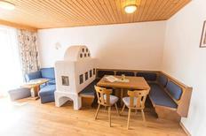 Ferienwohnung 483768 für 4 Erwachsene + 2 Kinder in Bad Kleinkirchheim