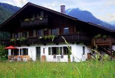 Villa 483839 per 5 persone in Sankt Ulrich am Pillersee