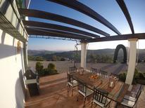 Maison de vacances 483849 pour 8 personnes , Villanueva de la Concepción