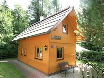 Villa 485016 per 5 persone in Sankt Oswald presso Bad Kleinkirchheim