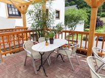 Ferielejlighed 485018 til 3 personer i Merschbach