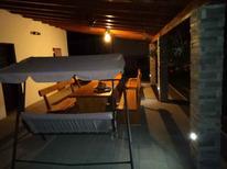 Rekreační byt 485054 pro 6 osob v Gomirje