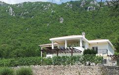 Villa 485073 per 8 persone in Castelnuovo
