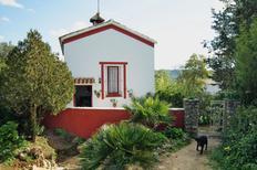Maison de vacances 485117 pour 2 personnes , Vejer de la Frontera