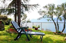 Ferienwohnung 485123 für 2 Erwachsene + 3 Kinder in Castelletto di Brenzone