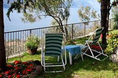 Holiday apartment 485124 for 2 adults + 2 children in Castelletto di Brenzone