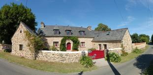 Holiday home 485396 for 8 persons in Lezardrieux
