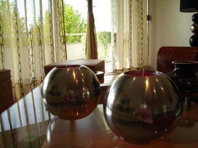 Für 5 Personen: Hübsches Apartment / Ferienwohnung in der Region Portugal