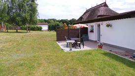 Holiday home 485421 for 4 persons in Lancken-Granitz